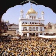 Reviving the Sarbat Khalsa